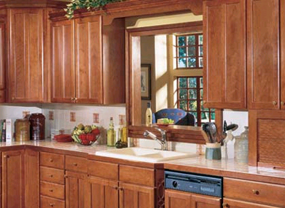 Woodmark Cabinets Perfect Best Images About Kitchen Ideas